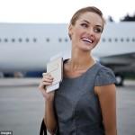 Dicas Viajar de Avião