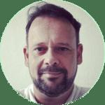 Rogério Peixoto